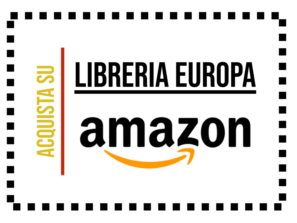 Amazon LibreriaEuropa